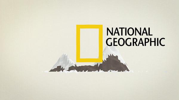 Гранты National Geographic для молодых исследователей