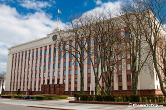 Minsk_Belarus_ChanceToTrip.com_32-79472adf2abd1da81667c100aa96d606