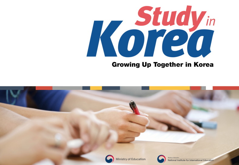 study-in-korea-ebook-topik-guide